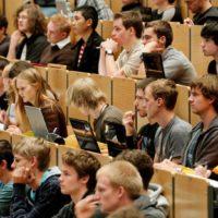 Образование и работа архитектора в Германии