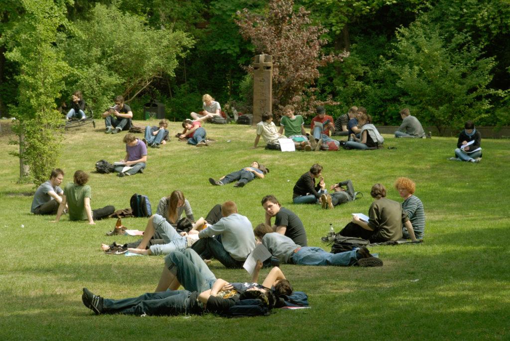 TUB-Campus Sued13.05.08