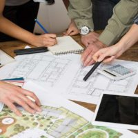 Как «раскрутиться» команде проектировщиков