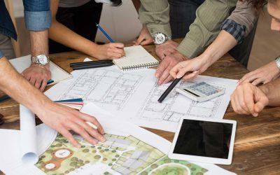 заказы для проектировщиков