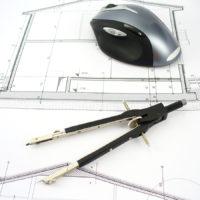 Как проектировщику создать свой блог
