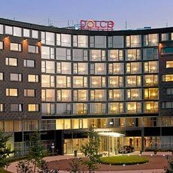Проектирование отелей: несколько советов