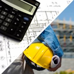 Цена проекта: как правильно обосновать стоимость затраченной работы