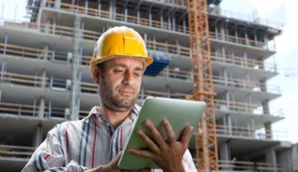 Электронная почта инженера строителя: на что обратить внимание