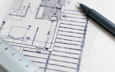 Нормативная документация в строительстве