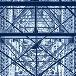 СП 16.13330 Стальные конструкции. Анализ норматива
