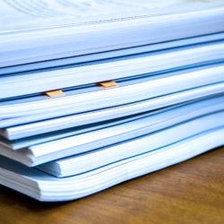 Стандарты, вступающие в силу в январе 2021 года