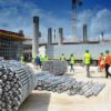 Более четверти проектов содержат ошибки, которые могут привести к авариям с тяжелыми и катастрофическими последствиями