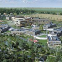 Изменения в нормативах на проектирование школ