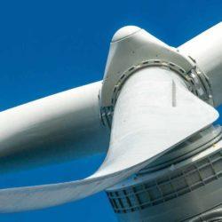 В США устанавливают самые мощные в мире «ветряки»