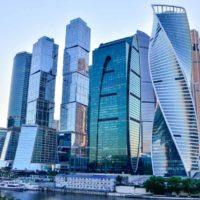 Пять мифов о высотном строительстве