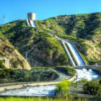 История водоснабжения Лос Анджелеса