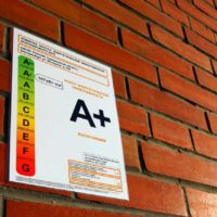 В России меняются правила установления требований энергоэффективности для зданий