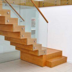 Проектирование и монтаж лестниц. Подборка технической литературы