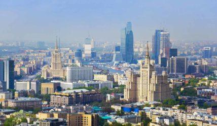 Какие новые функции станет выполнять архитектор в процессе проектирования и строительства? В России обсуждается новый закон об архитектурной деятельности.