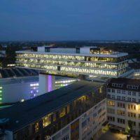 «Медиамост» в Мюнхене
