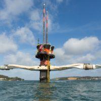 Подводные «ветряки» SeaGen