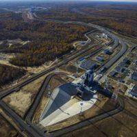 Немного статистики: сколько украли на строительстве космодрома «Восточный»