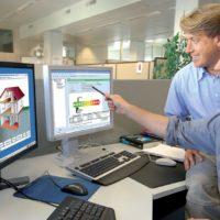 Материалы для проектирования современных систем отопления от Viessmann