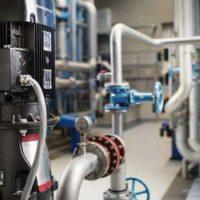 Подборка образовательных и справочных материалов по водоснабжению и канализации от Grundfos