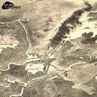 Мегапроекты Советского Союза: Переброска части стока сибирских рек в Среднюю Азию