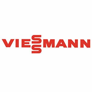 технические решения viessmann