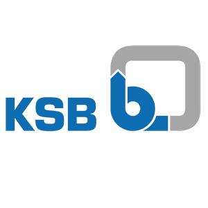 технические решения KSB
