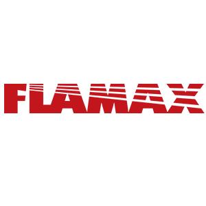 технические решения flammax