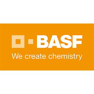 технические решения basf