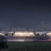 Проектирование гражданских зданий. Подборка технической литературы