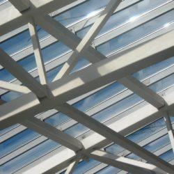 СП 28.13330.2017. Защита строительных конструкций от коррозии (актуальные изменения)