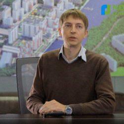 Современная нормативная база в области проектирования стальных конструкций