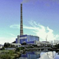 Советские мегапроекты: самая высокая дымовая труба в мире