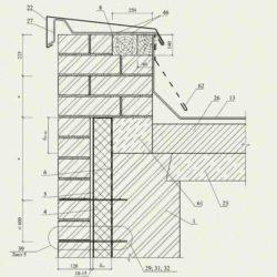 Альбомы технических решений АО «Завод ЛИТ» в формате DWG и PDF