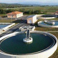 С 1 июля вступают в действие новые Правила осуществления контроля состава и свойств сточных вод