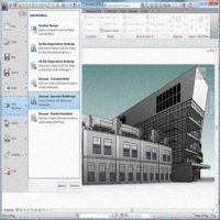 Утверждены Правила формирования и ведения информационной модели объекта капитального строительства