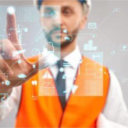 В скором времени может появиться руководство по применению технологий информационного моделирования для разработки ПОС