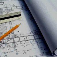 26% проектов содержат серьезные нарушения