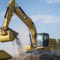 Какие виды работ могут выполняться до получения разрешения на строительство