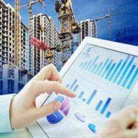 Экономика строительства. Подборка учебной литературы