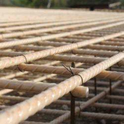 Как изменятся требования к применению композитных материалов в строительстве