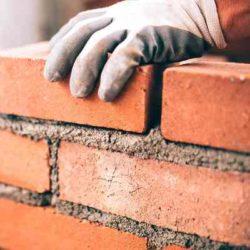 Что нового в нормах проектирования каменных и армокаменных конструкций
