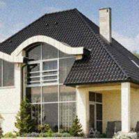 Материалы для проектирования крыш от BRAAS