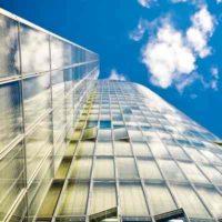 Минстрой корректирует нормы естественного освещения для возможности увеличения этажности жилых и общественных зданий