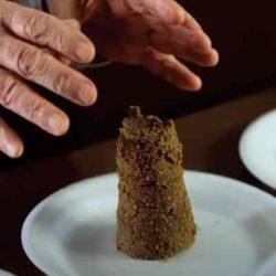 Серия лекций профессора Джона Бэрланда по механике грунтов