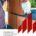 Руководство по технологии строительства из крупноформатных блоков Porothem