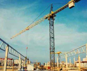 Технология строительного производства. Пополнение технической библиотеки