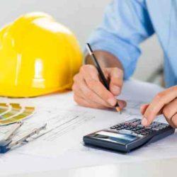Как изменятся правила учета накладных расходов в строительстве