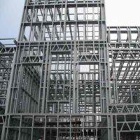 Как изменятся требования к несущим и ограждающим конструкциям