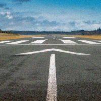 О нормах проектирования аэродромов с посадочными площадками облегченного типа